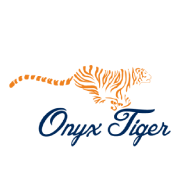onyxtiger-marketing-firm-logo-thumbnail