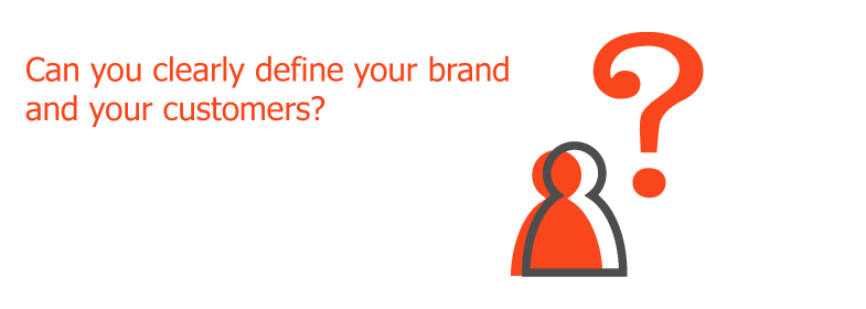 clearly-define-your-brand-and-consumers