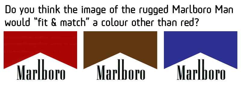 marlboro-package-color