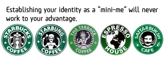 starbucks-copy-logos