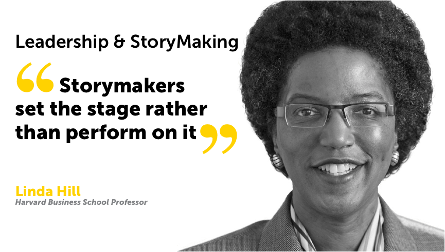 hill-storymakers-quote